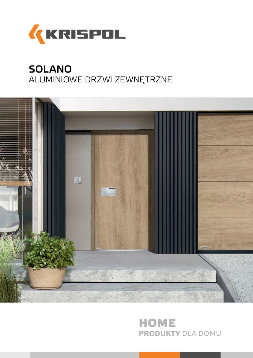 solano-aluminiowe-drzwi-zewnętrzne