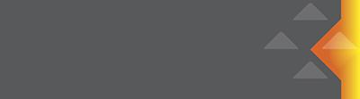 WWOkna logotyp
